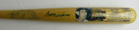 Ted Williams Signed Cooperstown Williams Commemorative Baseball Bat (JSA LOA) at PristineAuction.com