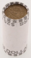 Lot of (25) $1 One Dollar Coins at PristineAuction.com