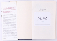 "John McCain Signed ""Faith of My Fathers: A Family Memoir"" Hardcover Book (JSA COA) at PristineAuction.com"