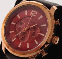 Alexander Dubois Margaux Men's Multi-Function Watch at PristineAuction.com