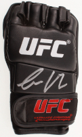 Conor McGregor Signed UFC Glove (PSA COA) at PristineAuction.com