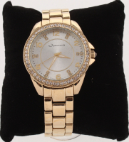 Jeanneret Rosetta 2 Ladies Watch at PristineAuction.com