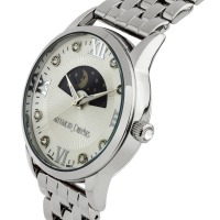 Alexander Dubois Lumieres Ladies Watch at PristineAuction.com