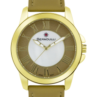 Bernoulli Faun ll Ladies Watch at PristineAuction.com