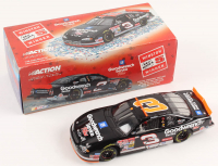 Dale Earnhardt #3 GM Goodwrench Service Plus 2000 Monte Carlo 1:24 Scale Die Cast Car at PristineAuction.com