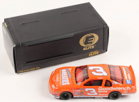Dale Earnhardt #3 GM Goodwrench Service Plus / Wheaties 2000 Monte Carlo 1:24 Scale Die Cast Car at PristineAuction.com