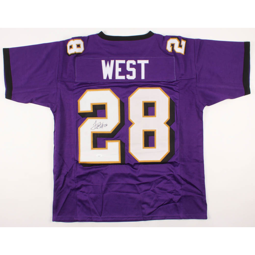 terrance west jersey Cheaper Than Retail Price> Buy Clothing ...