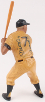Mickey Mantle Signed Original Vintage New York Yankees Hartland Figurine (JSA LOA) at PristineAuction.com