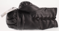 """Terrible"" Tim Witherspoon Signed Everlast Boxing Glove (Schwartz COA) at PristineAuction.com"