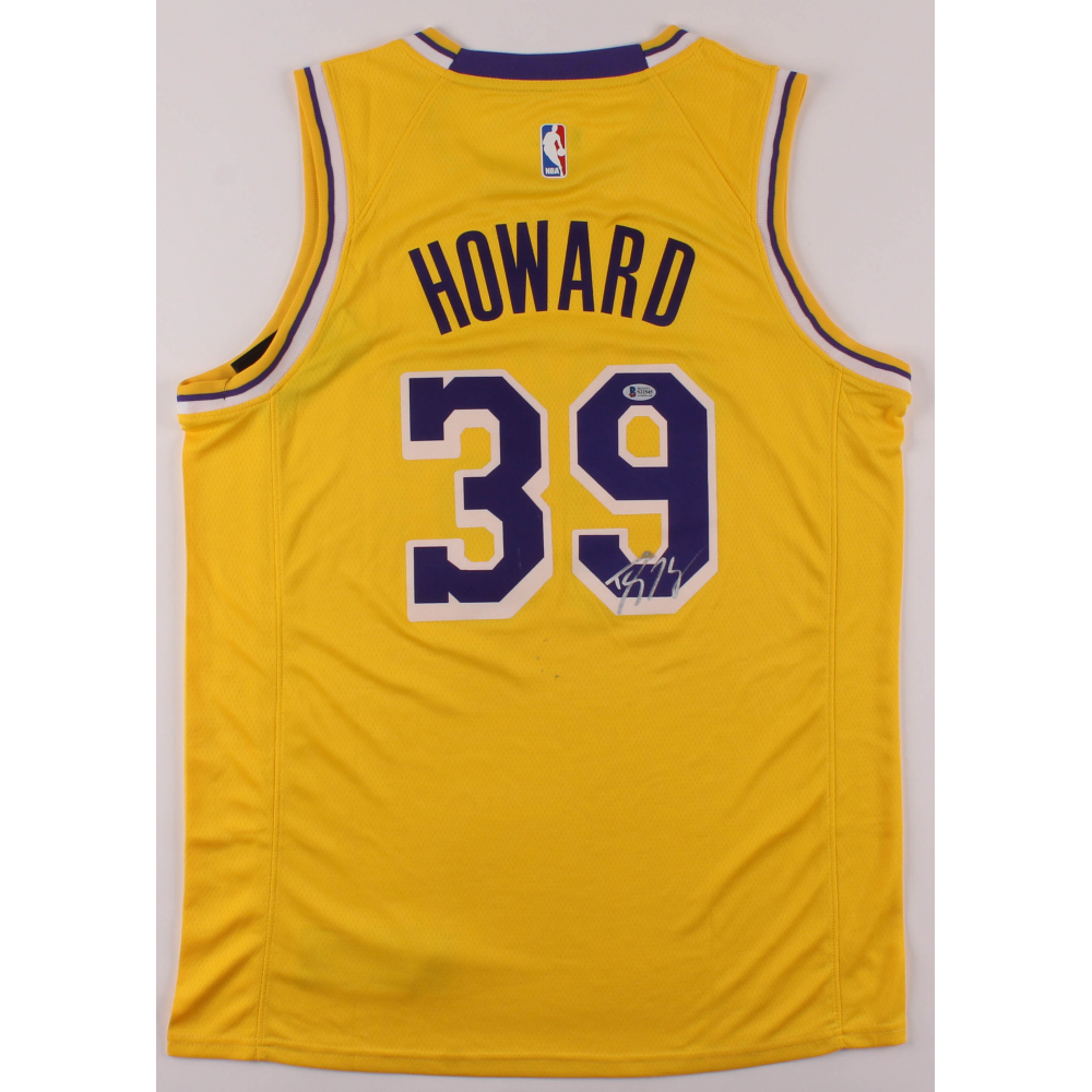 dwight howard jersey number lakers jersey on sale
