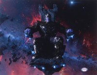 "Josh Brolin Signed ""Avengers"" 11x14 Photo (PSA Hologram) at PristineAuction.com"