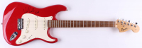 "Kid Rock Signed 39"" Electric Guitar Inscribed ""2004.."" (PSA Hologram) at PristineAuction.com"