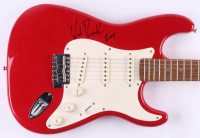"Kid Rock Signed 39"" Electric Guitar Inscribed ""2004.."" (PSA Hologram) at PristineAuction.com"