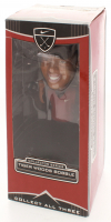 Tiger Woods Nike #2 Collector Series Bobblehead at PristineAuction.com
