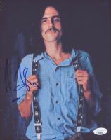 James Taylor Signed 8x10 Photo (JSA COA) at PristineAuction.com