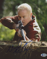"""Neal McDonough Signed """"Desperate Housewives"""" 8x10 Photo (Beckett COA) at PristineAuction.com"""