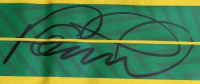 Philippe Coutinho Signed Brazil Nike Jersey (Beckett COA) at PristineAuction.com