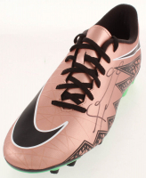 Frank Lampard Signed Nike Cleat (JSA COA) at PristineAuction.com