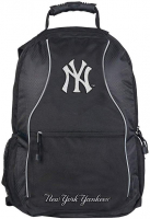 New York Yankees Backpack at PristineAuction.com