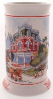 Vintage Disneyland Stein Tankard at PristineAuction.com