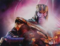 "Josh Brolin Signed ""Avengers: Endgame"" 11x14 Photo (PSA Hologram) at PristineAuction.com"