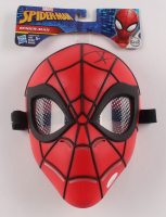 "Tom Holland Signed ""Spider-Man"" Mask (JSA COA) at PristineAuction.com"