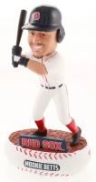 Mookie Betts Red Sox Bobblehead at PristineAuction.com
