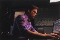 "Michael C. Hall Signed ""Dexter"" 12x18 Photo (AutographCOA Hologram) at PristineAuction.com"