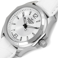 AQUASWISS Classic III Men's Watch (New) at PristineAuction.com