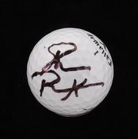 Darius Rucker Signed Callaway Golf Ball (JSA Hologram) at PristineAuction.com