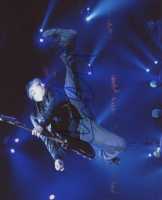 Mike McCready Signed 8x10 Photo (ACOA Hologram) at PristineAuction.com