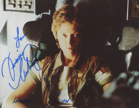 "Veronica Cartwright Signed ""Alien"" 8x10 Photo Inscribed ""Love"", ""Lambert"", & ""Alien"" (ACOA Hologram) at PristineAuction.com"