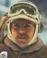 "John Ratzenberger Signed ""The Empire Strikes Back"" 8x10 Photo (JSA COA) at PristineAuction.com"