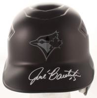 Jose Bautista Signed Blue Jays Full-Size Batting Helmet (JSA COA) at PristineAuction.com