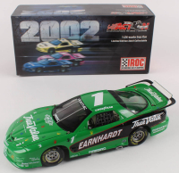 Dale Earnhardt LE 2001 IROC Firebird Extreme #1 True Value / Make A Wish 1:24 Scale Die Cast Car at PristineAuction.com