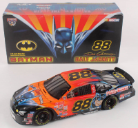 Dale Jarrett LE 1998 #24 Ford Taurus Batman 1:24 Scale Die Cast Car at PristineAuction.com