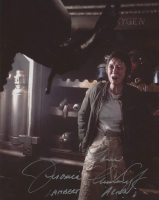 "Veronica Cartwright Signed ""Alien"" 8x10 Photo Inscribed ""Love"", ""Lambert"", & ""Alien"" (AutographCOA Hologram) at PristineAuction.com"
