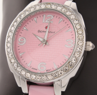 Bernoulli Daeva Ladies Watch at PristineAuction.com