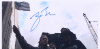 George W. Bush Signed 11x14 Photo (PSA LOA) at PristineAuction.com