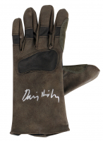 "Daisy Ridley Signed ""Star Wars: The Force Awakens"" Glove (PSA COA) at PristineAuction.com"