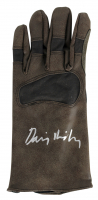 """Daisy Ridley Signed """"Star Wars: The Force Awakens"""" Glove (PSA COA) at PristineAuction.com"""