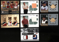 "Sportscards.com ""SUPER BOX"" 10+ Cards & Packs PER BOX!! All Sports Edition Mystery Box - Series 1 at PristineAuction.com"