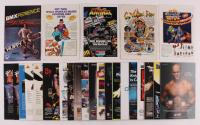 "Lot of (26) 1982-2008 ""Batman"" DC Comic Books at PristineAuction.com"