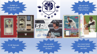 Baseball Only Relic and Signatures Hot Mystery Box Packs! 15 hits per mystery pack! (Series 1) at PristineAuction.com