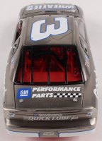 Dale Earnhardt LE #3 Wheaties 1997 Monte Carlo 1:24 Scale Die Cast Car at PristineAuction.com