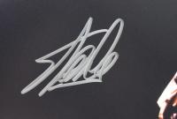 "Stan Lee Signed ""Iron Man"" 16x20 Photo (PSA COA) at PristineAuction.com"