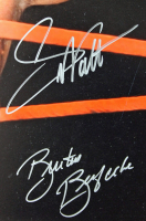 Greg Valentine & Brutus Beefcake Signed WWE 16x20 Photo (PSA COA) at PristineAuction.com