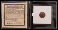 AD 240-410 - The Dynasty of Constantine - Original Roman Empire Coin at PristineAuction.com