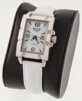 AQUASWISS Lily LR Ladies Diamond Watch (New) at PristineAuction.com