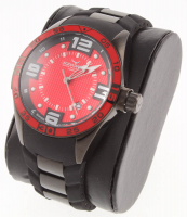 AQUASWISS Trax 3 Hand Men's Watch (New) at PristineAuction.com